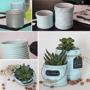 atelier-creatif-DIY-youdou-upcycling-boite-conserve