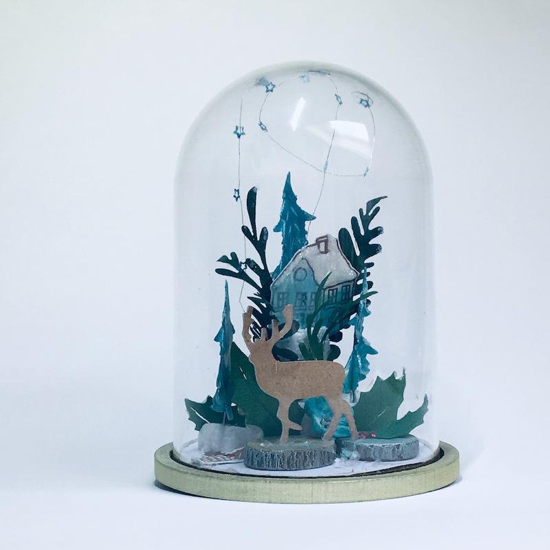 cloche-decorative-atelier-creationsavoirfaire-youdou