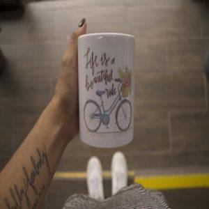 lettrage-creatif-mug