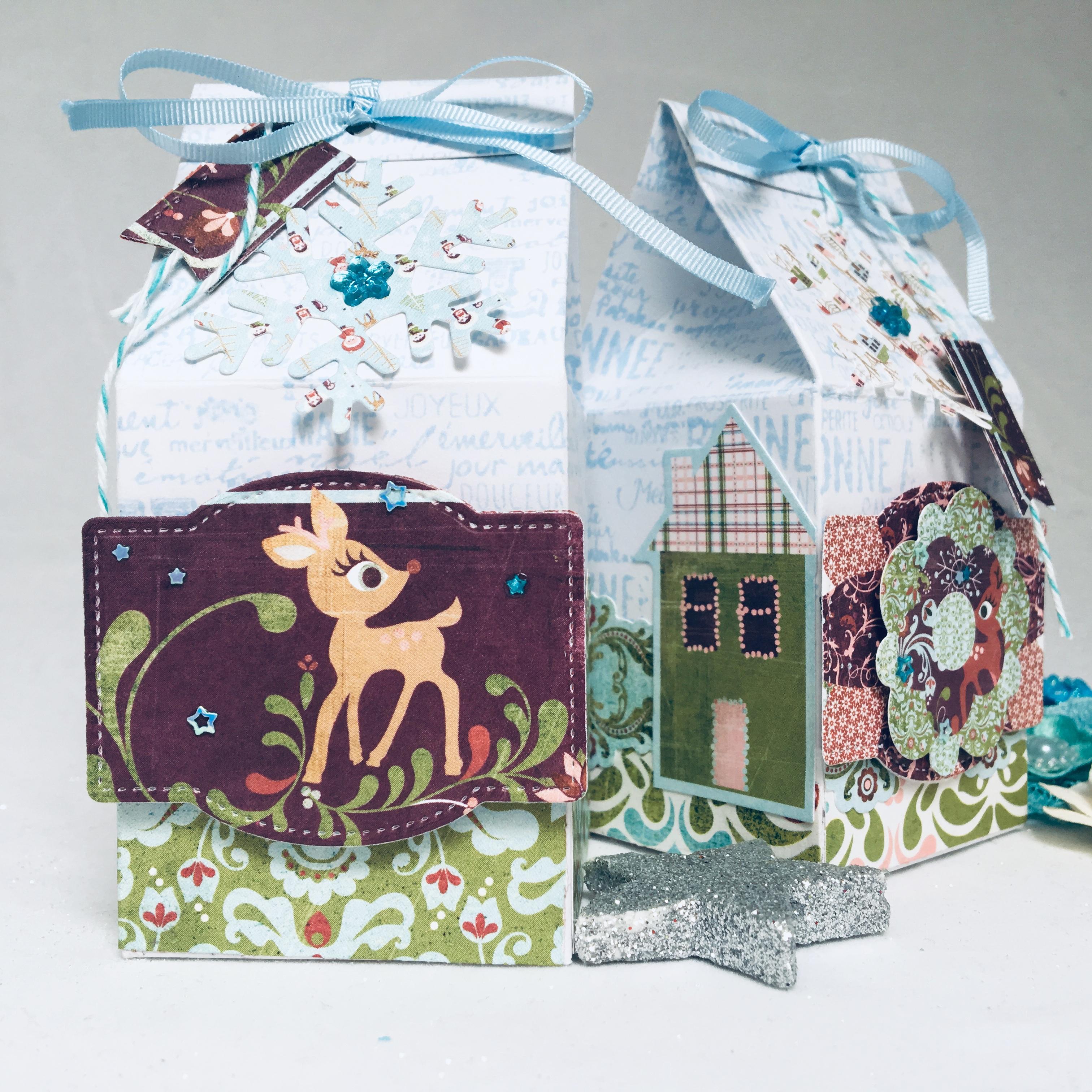 DIY-noel-comite-entreprise-boite-cadeau