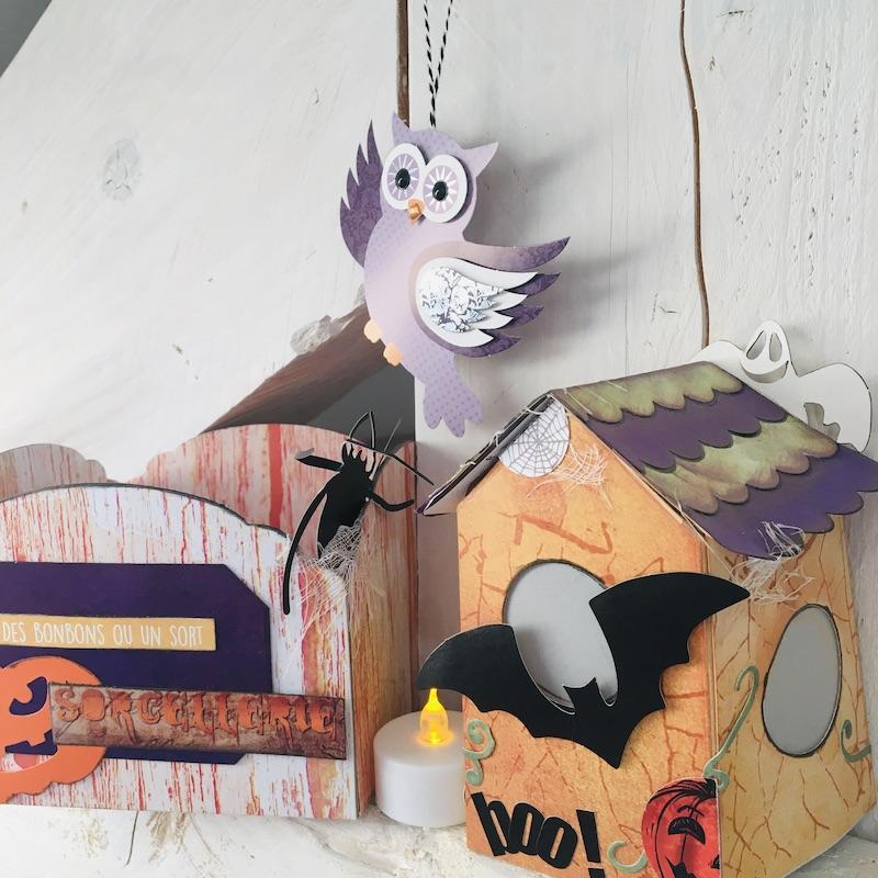 deco-DIY-halloween