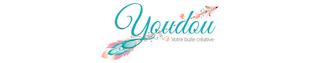 Youdou Logo