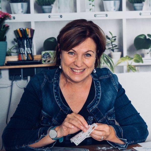 Helene-Rigal-youdou
