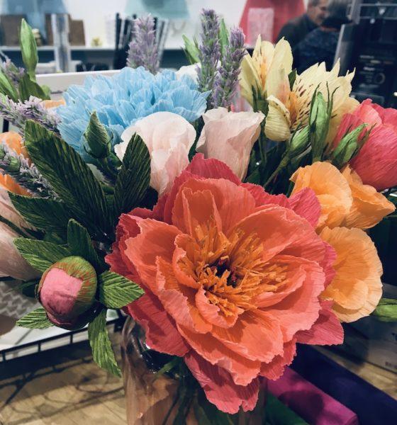atelier-DIY-art-floral-papier